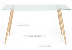 Стол Sophia (mod. 5003). Вид 2