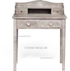 Стол Бюро Lilou (mod. 63107). Вид 2