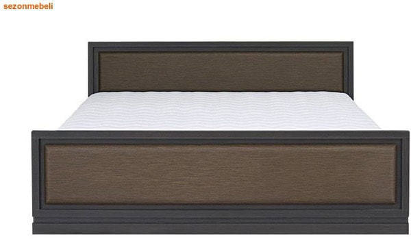 Кровать Арека LOZ/160 (фото)