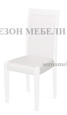 Стул Elza (White)