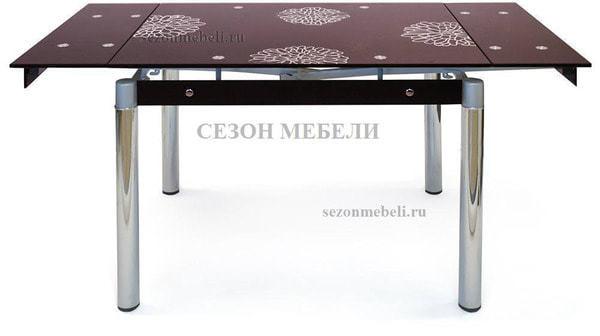 Стол TB008-6 (фото)