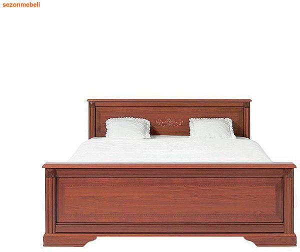 Кровать Стилиус NLOZ 160х200 (фото)