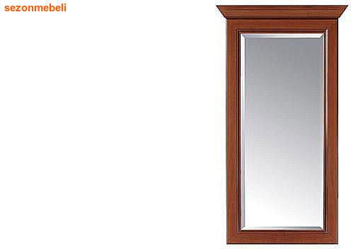 Зеркало Стилиус NLUS 46 (фото)