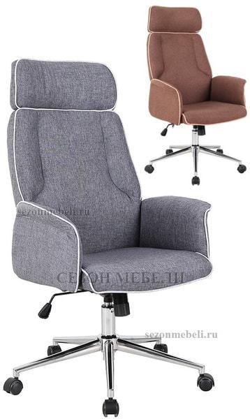 Кресло офисное Cozy (фото)