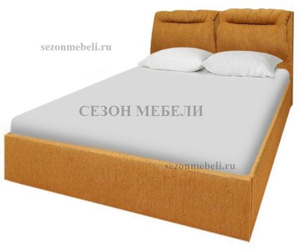 Кровать Джулия (фото)