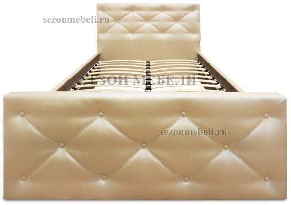Кровать Сантана (фото)