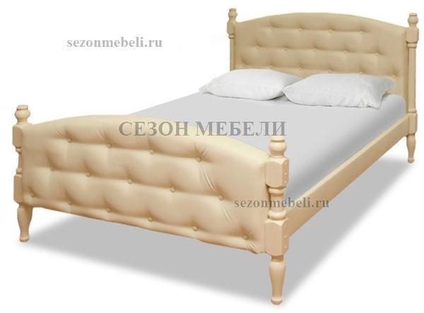 Кровать Марта (фото)