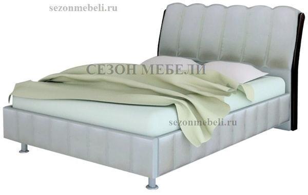 Кровать Полина (фото)