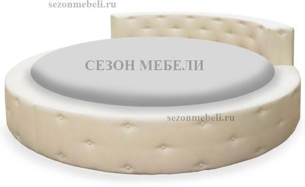 Кровать Элоиза (фото)