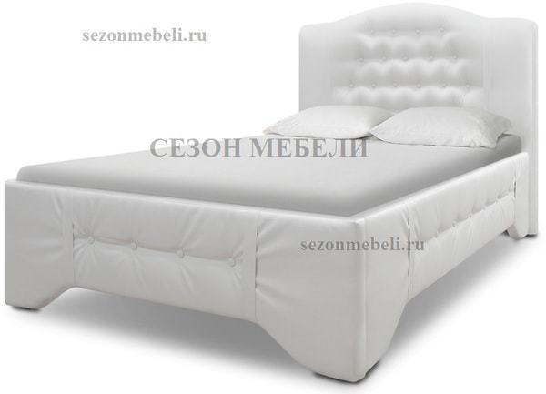 Кровать Памела (фото)
