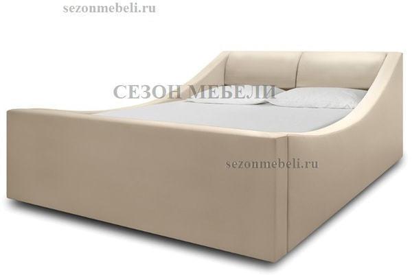 Кровать Таисия (фото)