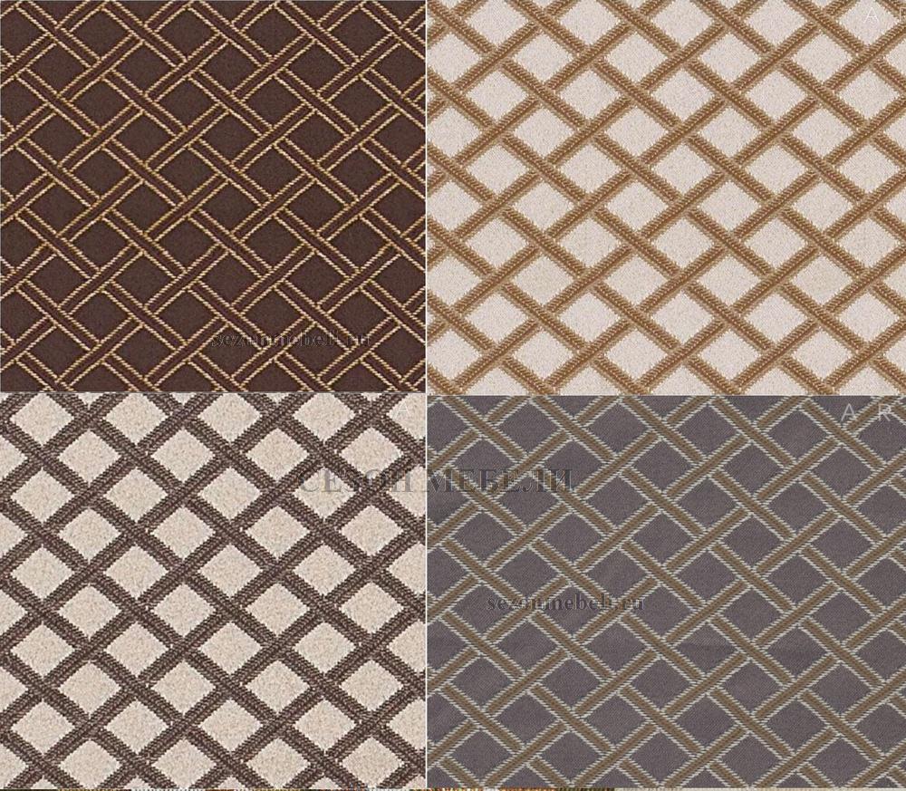 Ткань Жаккард Легато (фото)