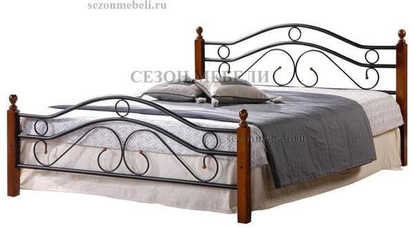 Кровать кровать AT-803 (фото)