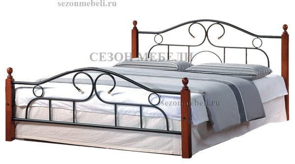 Кровать AT-808 (фото)