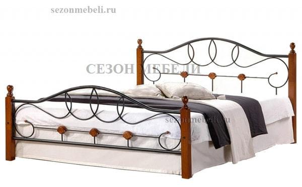 Кровать AT-822 (фото)