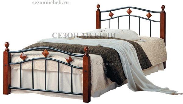 Кровать AT-126 (фото)
