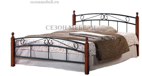 Кровать AT-8077 (фото)