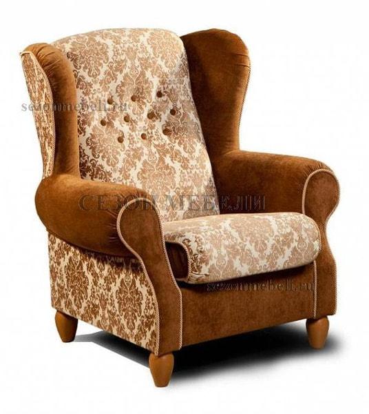 Кресло Ланкастер (фото)