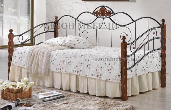Кровать - софа Canzona (Канцона) 881 (фото)