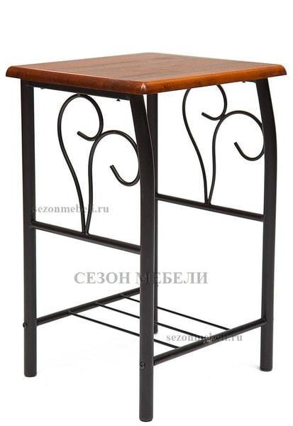 Столик прикроватный Piccolo (Пикколо) (фото)