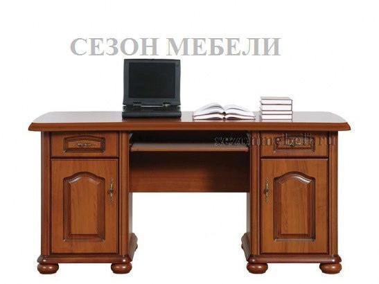 Стол письменный Наталья 160 (фото)
