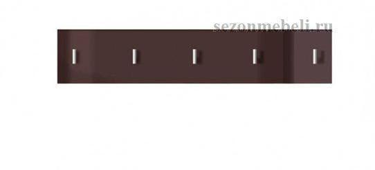 Вешалка Хоумлайн PAN/2/11 II (фото)