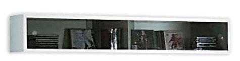 Шкаф настенный Янг SFW2W 2/12 (фото)