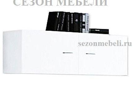 Шкаф настенный Янг SFW2D 4/11 (фото)