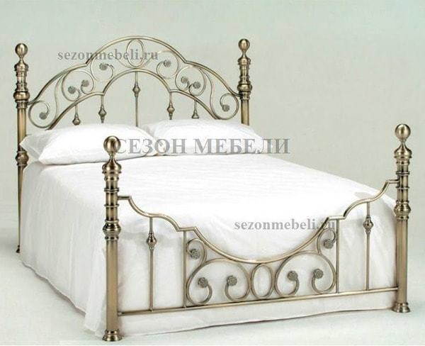 Кровать Victoria (Виктория) 9603 (фото)