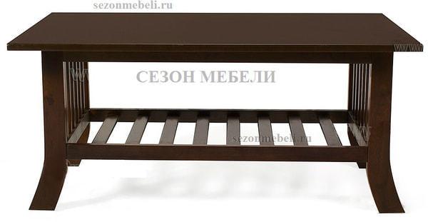Журнальный столик Chopin 9913 (фото)
