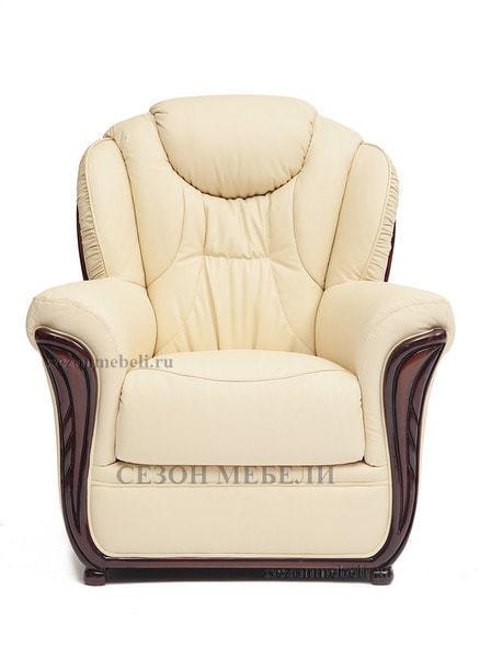 Кресло Maestral (Маэстрал) (фото)