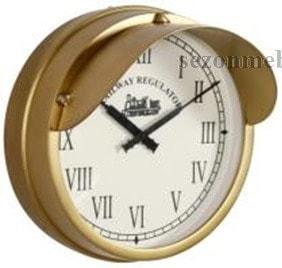 Часы Secret De Maison Railway (mod. 51876) (фото)