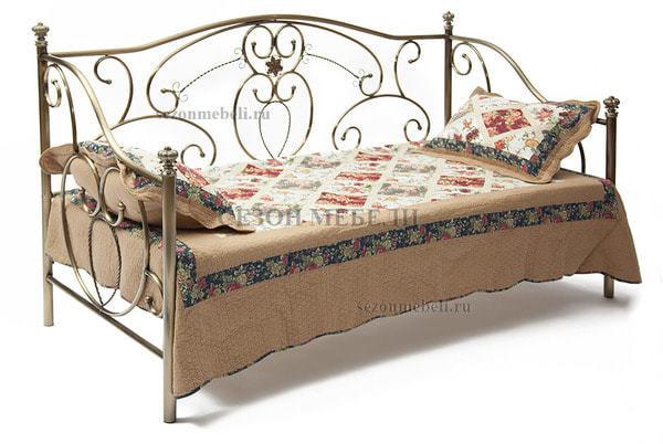 Кровать Jane (Джейн) (фото)