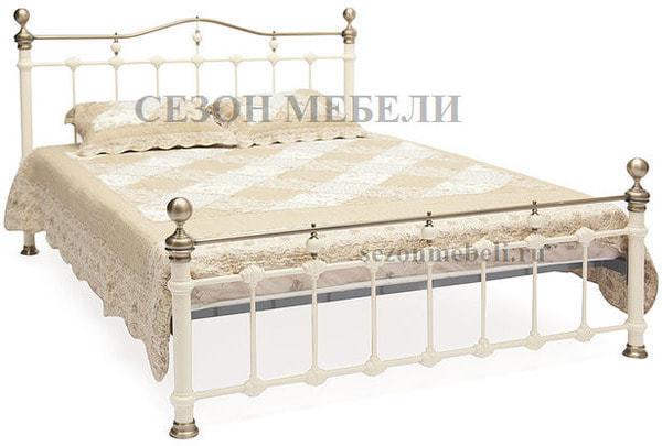 Кровать Diana (Диана) (фото)