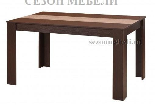 Стол Domus (Домус) Венге (фото)