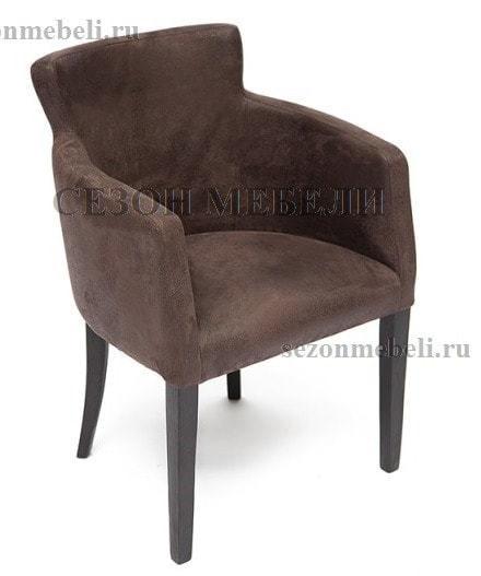 Кресло Knez (Kruna) (фото)