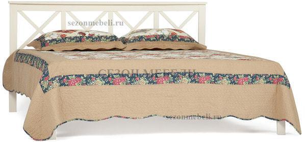 Кровать Francesca (Франческа) (фото)