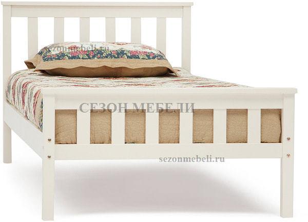Кровать Lauretta (Лауретта) (фото)