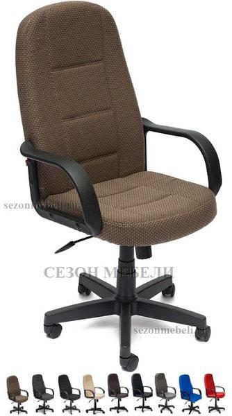 Кресло офисное CH 747 (фото)