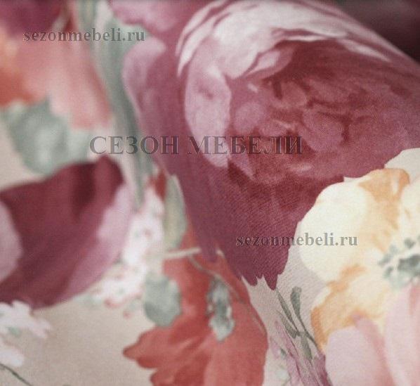 Ткань Велюр Felicia (фото)