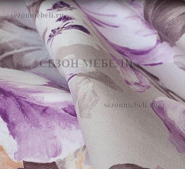 Ткань Велюр Darly (фото)