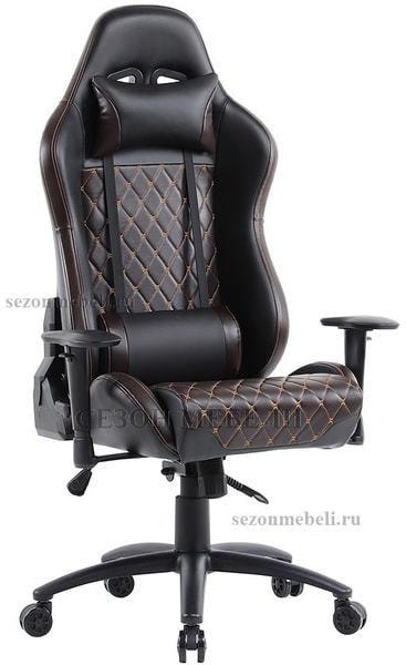 Кресло офисное iChess (фото)