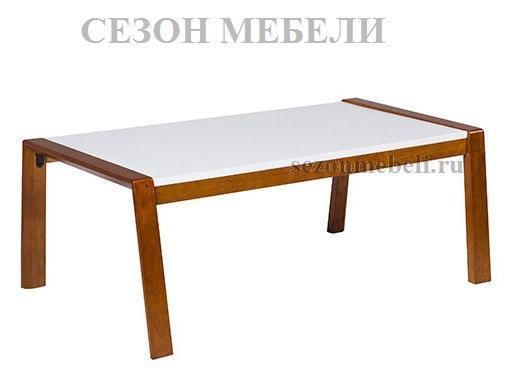 Столик YG 333 Coffee Table (фото)