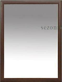 Зеркало Коен LUS/103 венге магия