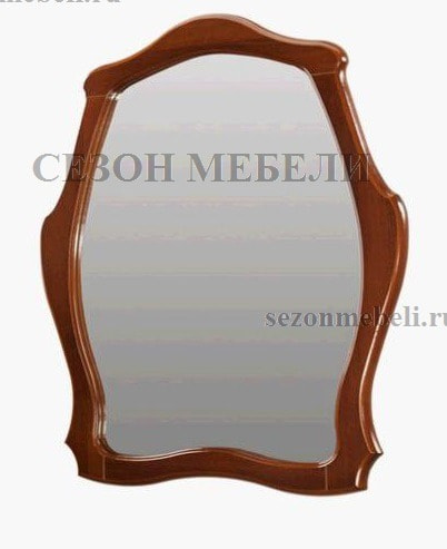 Зеркало Элегия (фото)
