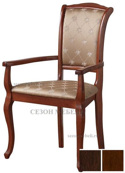 Кресло Geneva (GN-AC) (фото)