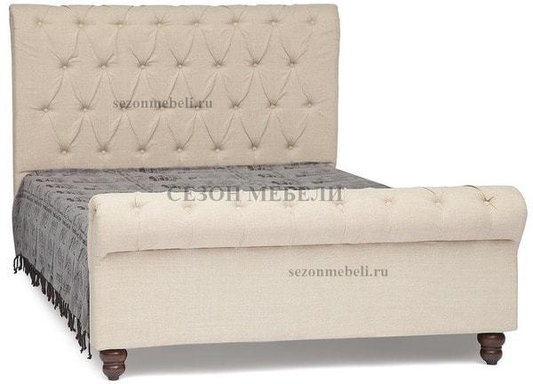 Кровать Veronica (Вероника) (фото)