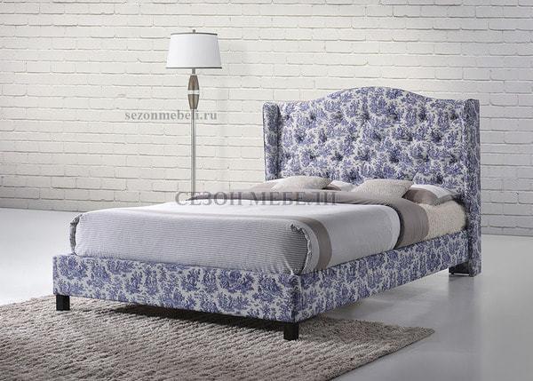 Кровать Jouy (Жюи) (фото)