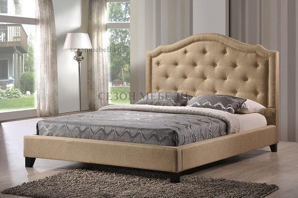 Кровать Lorena 6375 (Лорена) (фото)