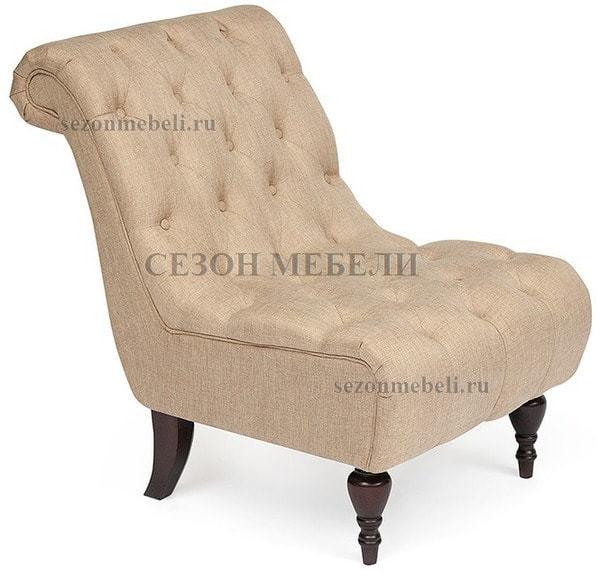 Кресло Fabio 5204 (Фабио) (фото)